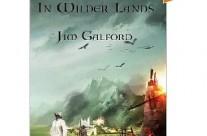 """""""In Wilder Lands"""""""