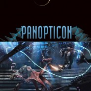 Eclipse Phase – Panopticon