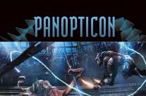Eclipse Phase – Panopticon