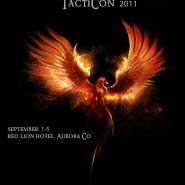 TactiCon 2011